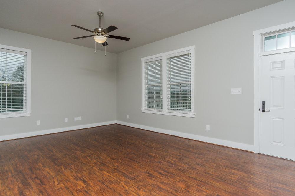 03 living room from kitchen.jpg