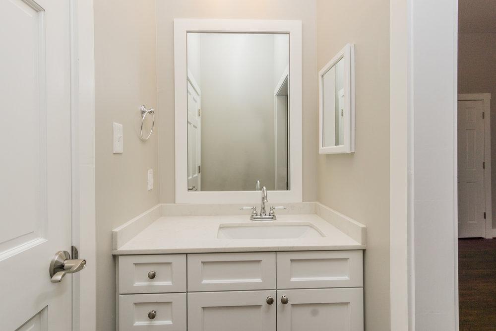 11 bathroom vanity.jpg