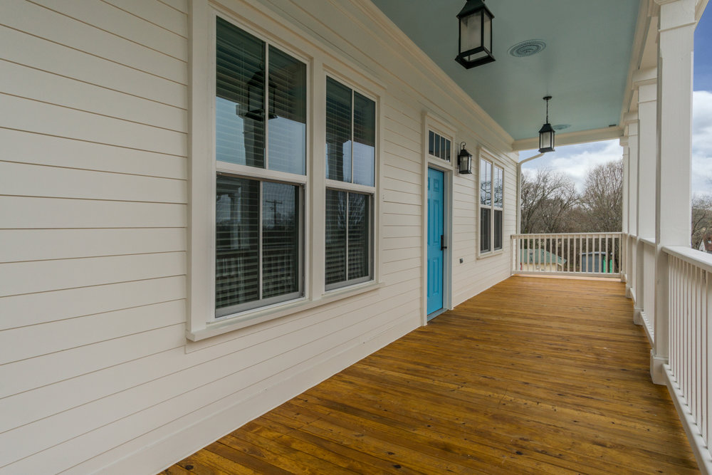 14 front porch angled.jpg