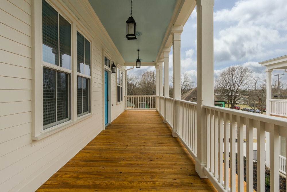 15 front porch straight.jpg