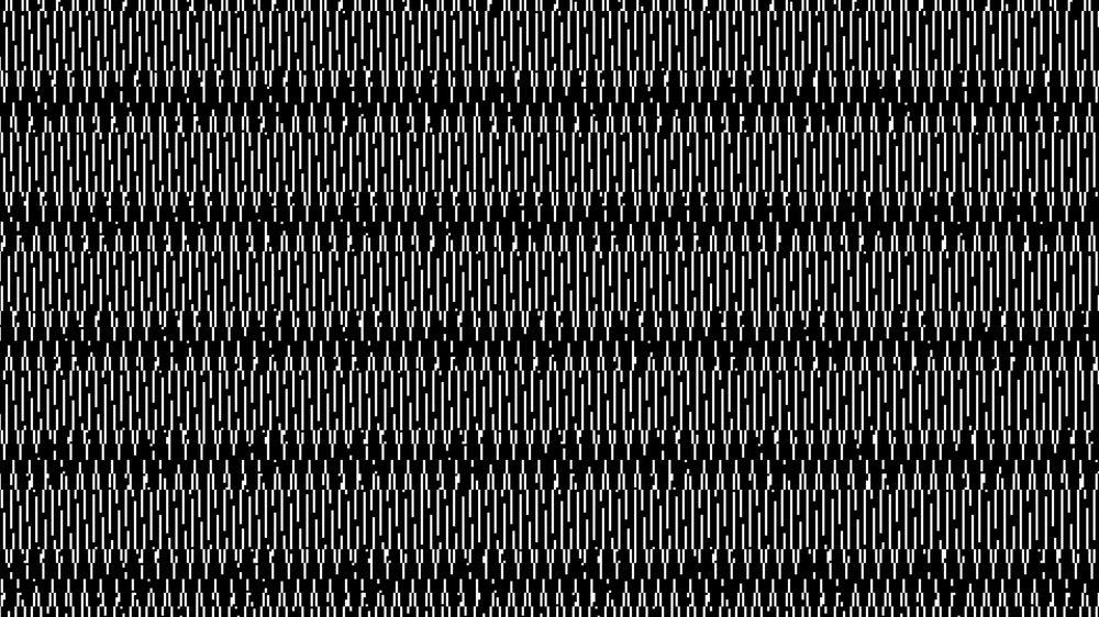 4. 패턴 랭귀지.jpg