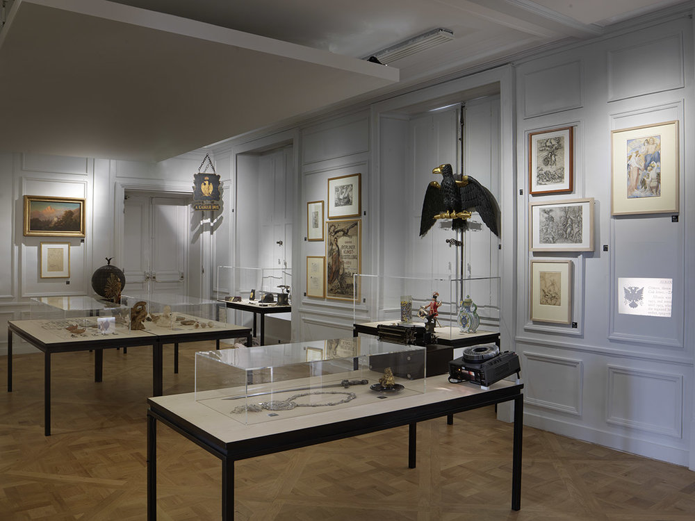 marcel-broodthaers_exhibition_08.jpg