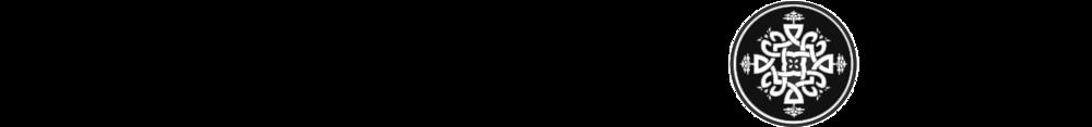 MamaHope_logo - darker.png