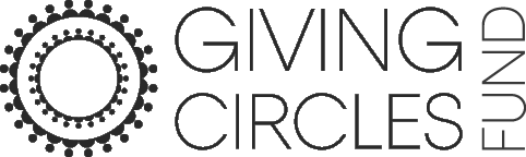 GCF_logo copy - all black_darker.png