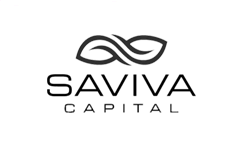 SC_logo copy - all black (1).png