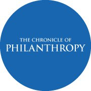 chronicle-of-philanthropy.jpeg