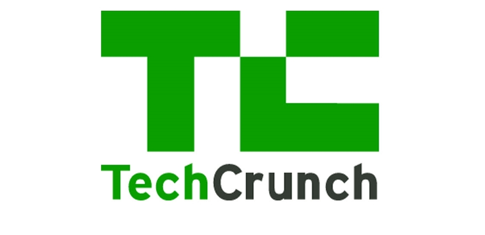 TechCrunch-Logo.jpg
