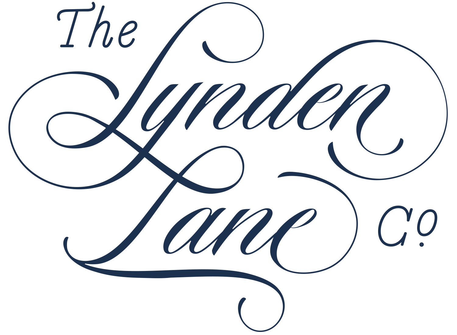 The Lynden Lane Co.