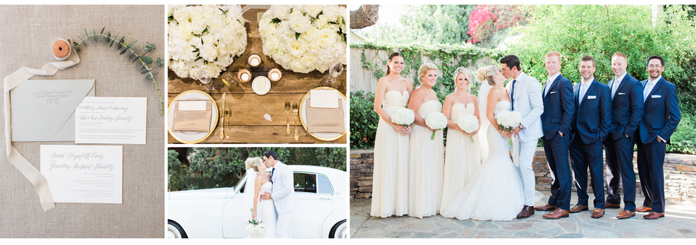 lyndenlaneco.com | The Lynden Lane Company | Luxury Wedding Planning and Design in Southern California