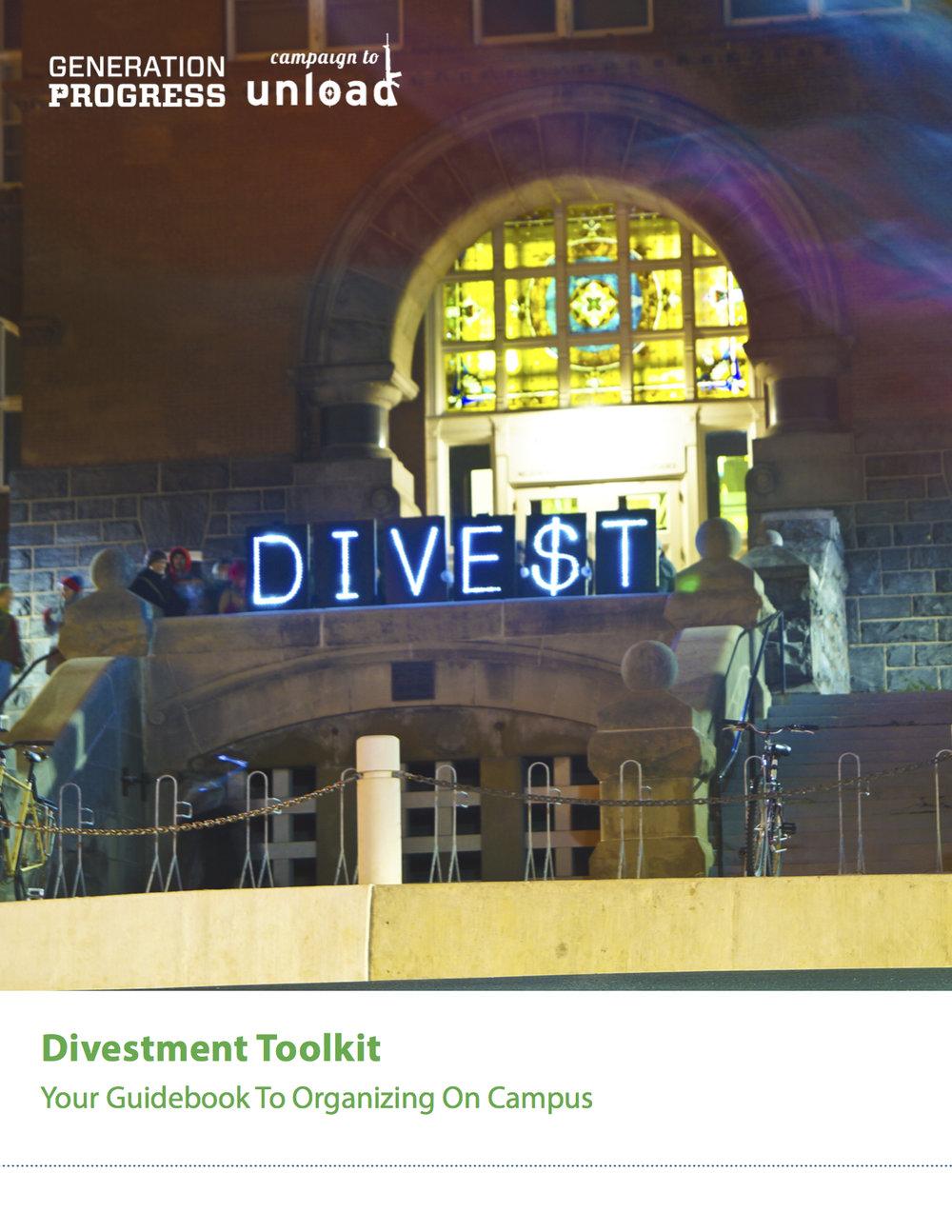 Divestment-Toolkit-1.jpg