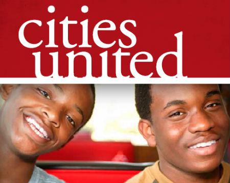 cities united 1.jpg