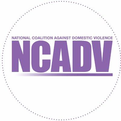 NCADV.jpg