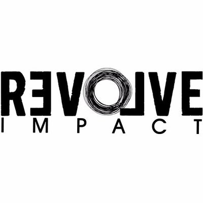 revolve impact.jpg