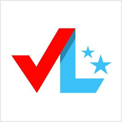 voto latino.jpg