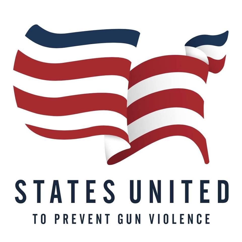 statesunitedtopreventgunviolence.jpg