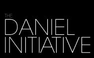 The_Daniel_Initiative_Facebook_Icon_190x400_1-01.jpg