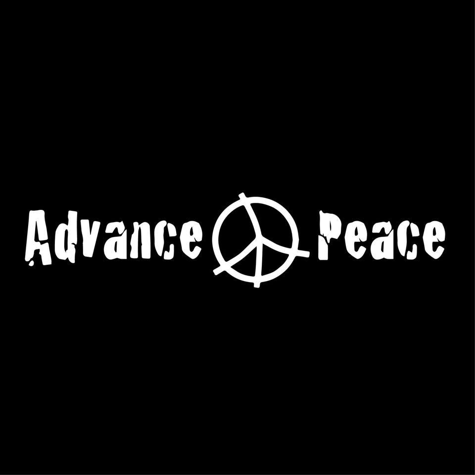 Advance peace.jpg