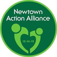 newtown action alliance.jpg