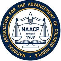 NAACP Logo.jpg
