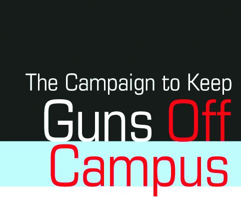 Keep guns off campus.jpg