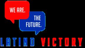 Logo-Latino-Victory-1-e1495653913441.png