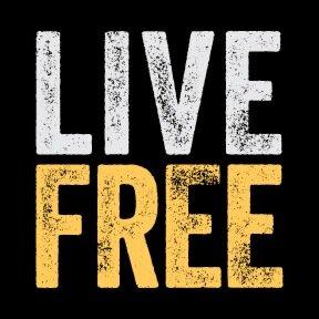 Live-Free-icon-3.jpg