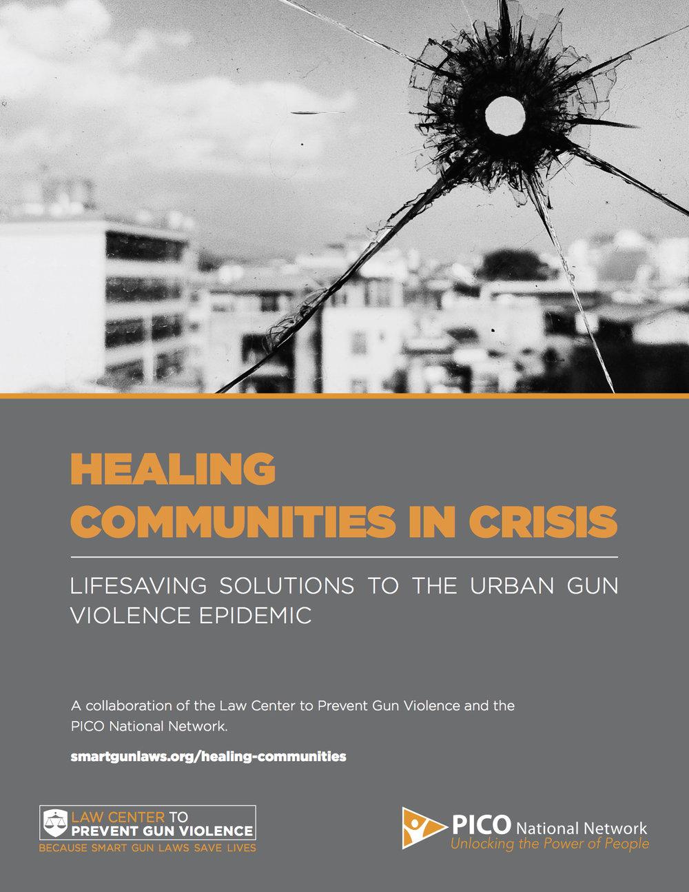Healing-Communities-in-Crisis.jpg
