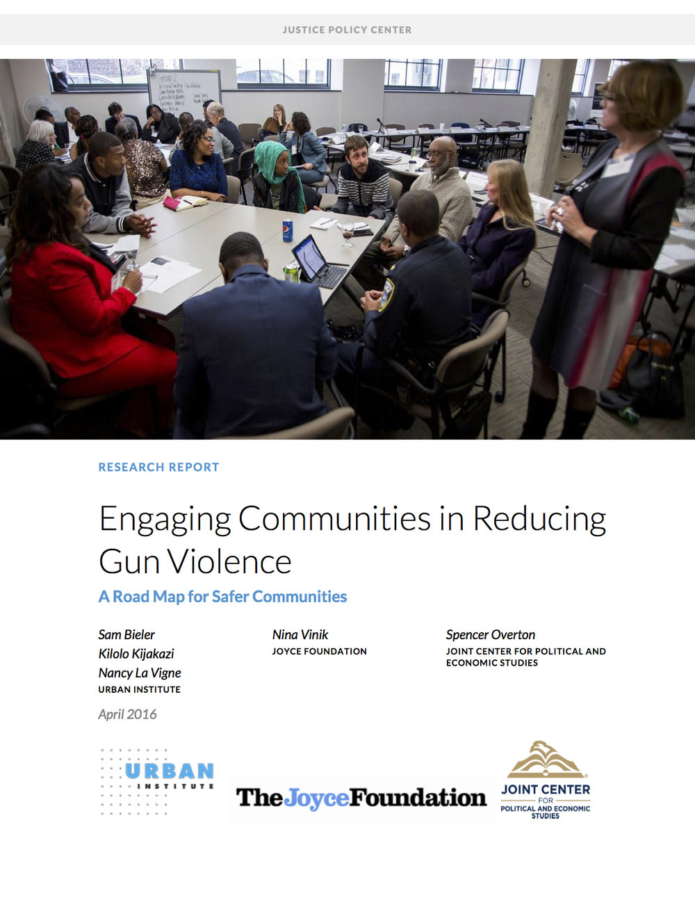 Engaging Communities in Reducing Gun Violence.jpeg