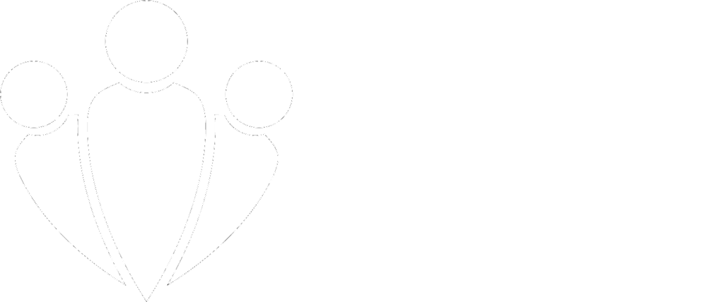 CJRC-white.png