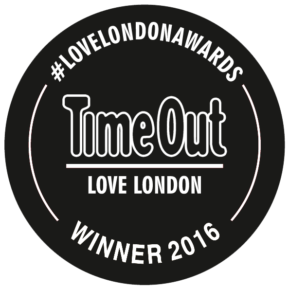 Time-Out-Love-London-Logo02.png