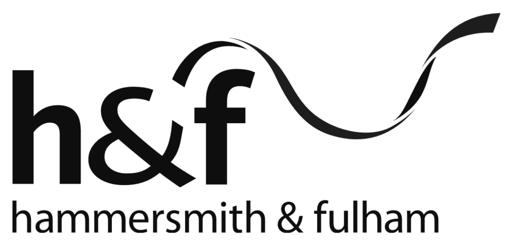 hammersmith_and_fulham_council_logo.png