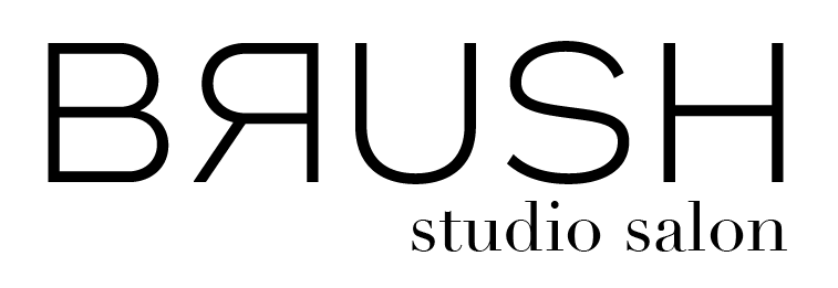 Brush Studio Salon