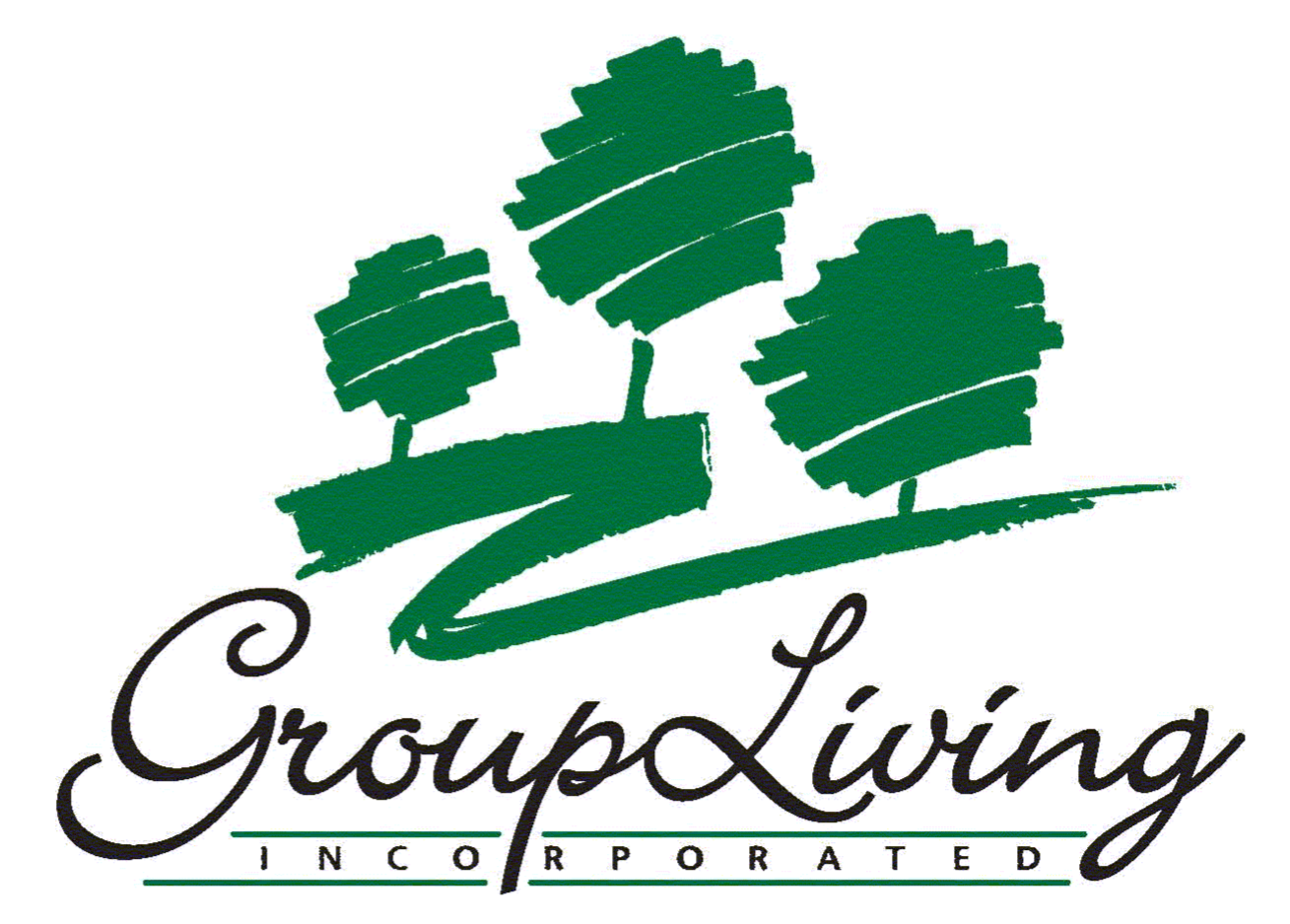 Group Living, Inc.