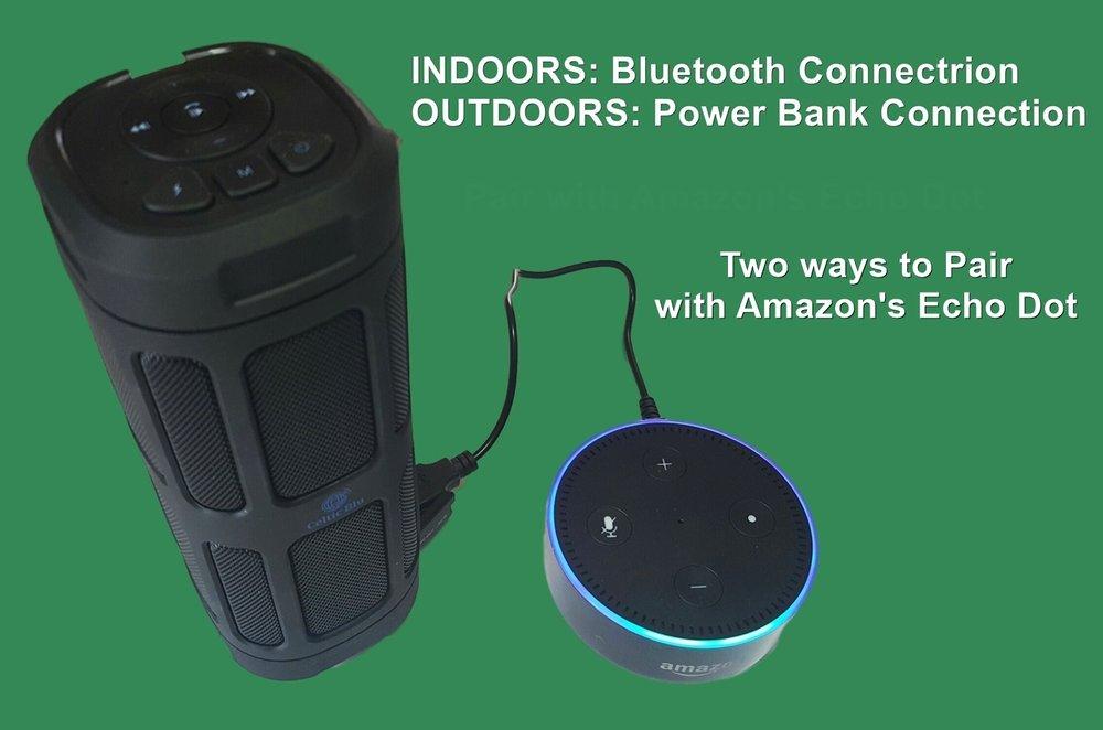 zblack alexa side indoor outdoor 1400x900.jpeg