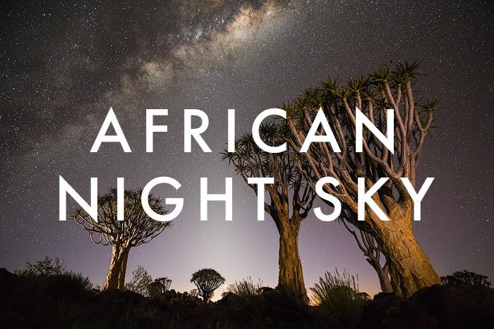 african-night-sky.jpg