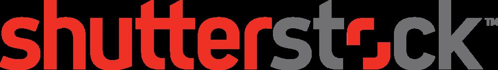 shutterstock-logo-png-transparent.png