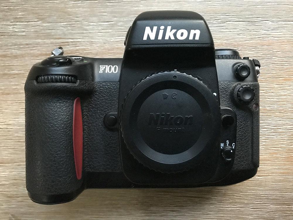 f100.jpg