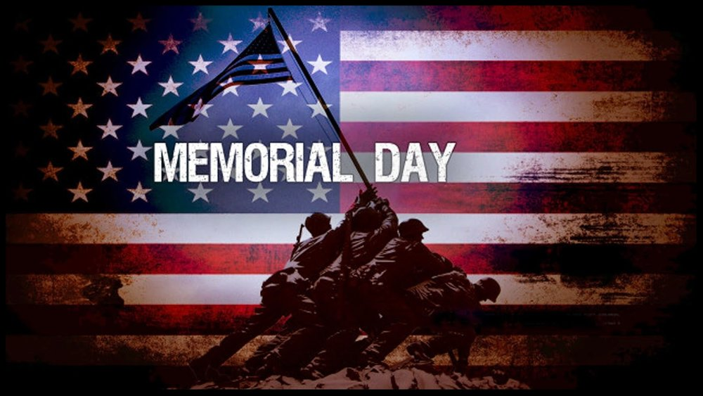 Memorial-Day-2015-Photos-Images-HD-Instagram2