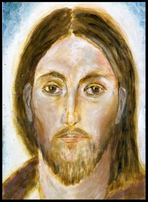 jesus-painting-from-icon