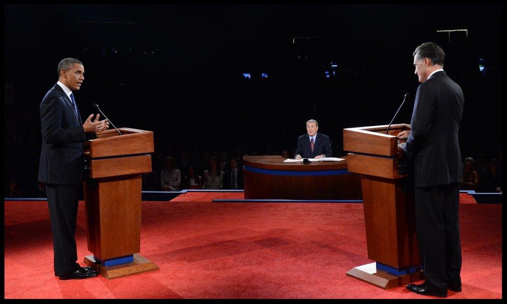 first_debate1-e2ffc0e8d70fdb7120584d533f027326b05e61c0.jpg