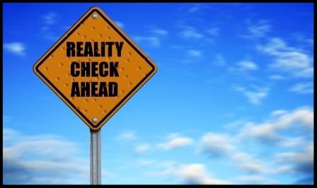 reality-check31
