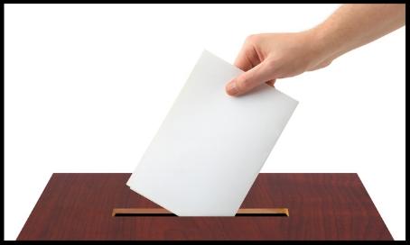 5885voting.jpg