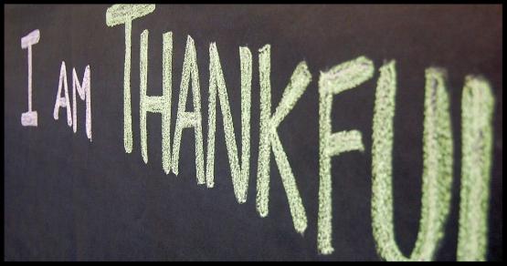 thankful2 (1)