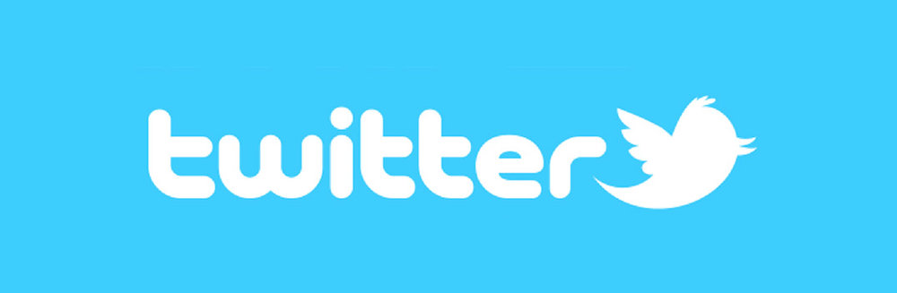 twitter-company-statistics.jpg