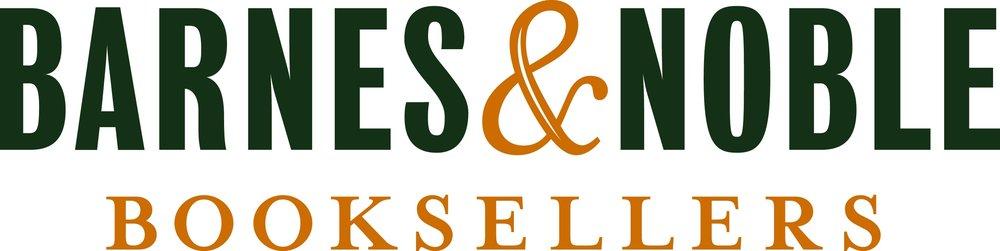 Barnes-and-Noble-Logo (1).jpg