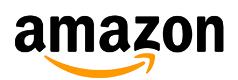 amazong logo.png