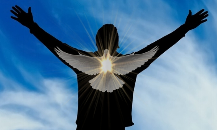 indwelling-holy-spirit.jpg