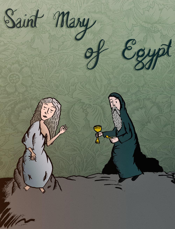 SaintMary.jpg