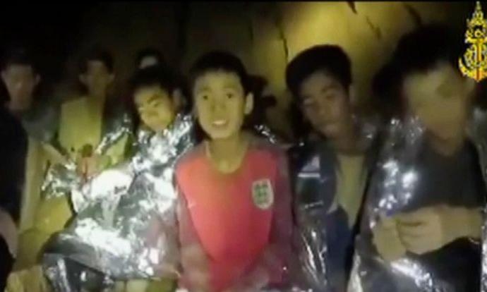 thailand-cave-boys-ap-3-thg-180704_hpMain_12x5_992.jpg