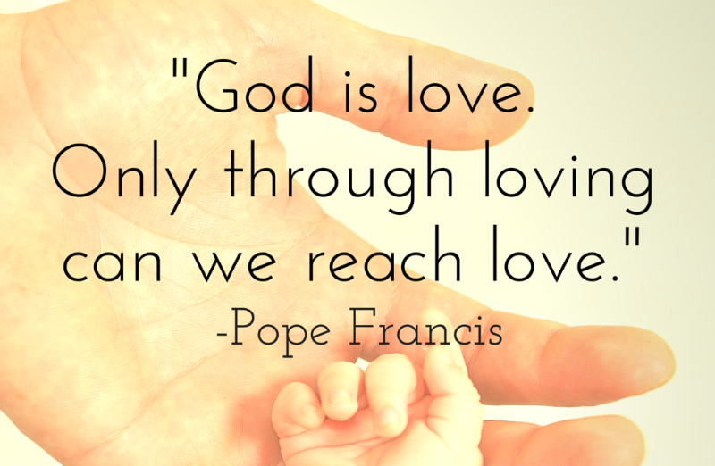 god_is_love.only_through_loving_can_we.png